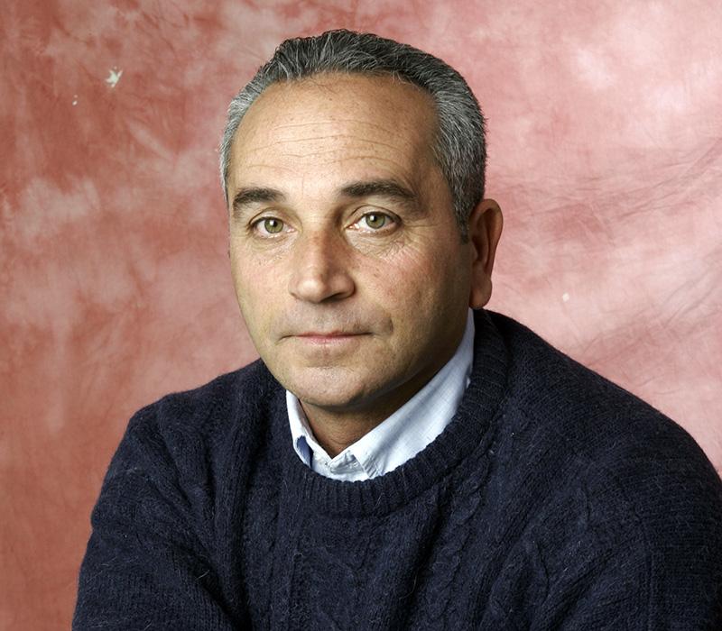 Giovanni Annunziata