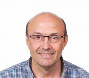 Luigi Cavaliere